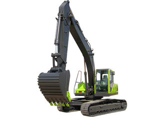 China Sealed Switch Module Heavy Equipment Excavators for Long Reach Engineering work supplier