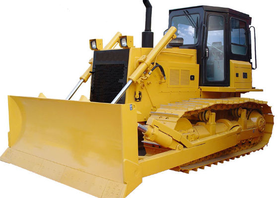 China Engineering Construction Mining Crawler Bulldozer SD6G with CAT Technology supplier