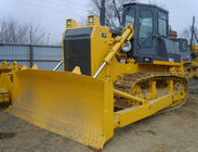 China 162 KW Dozer Construction Equipment SD22 With 30 Degree Gradeability factory